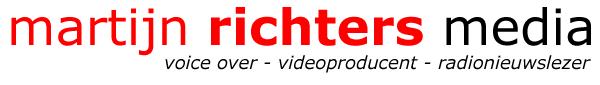 Martijn Richters Media